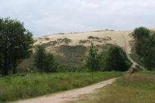 2005_baltikum_148