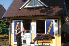 2005_baltikum_154