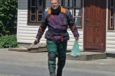 2005_baltikum_196