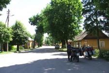 2005_baltikum_198