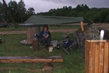 2005_baltikum_278