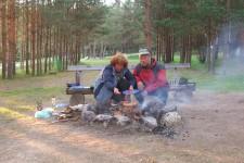 2005_baltikum_284