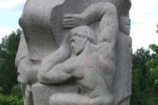 2005_baltikum_294