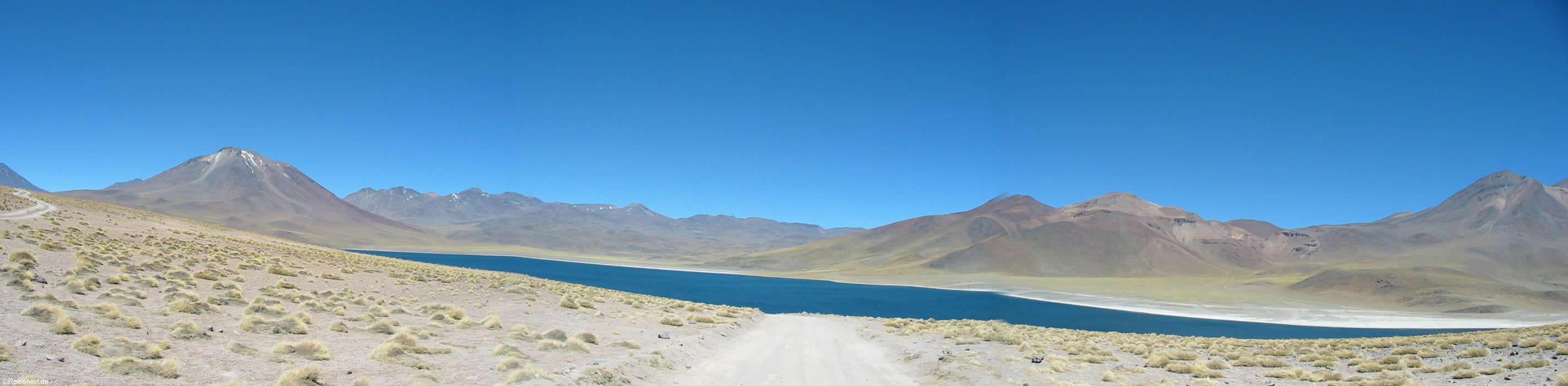 Laguna Miskanti