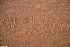 2002_algerien_002