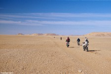 2002_algerien_052