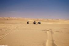 2002_algerien_054