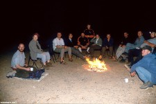 2002_algerien_064