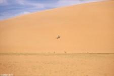 2002_algerien_068