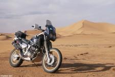 2002_algerien_082