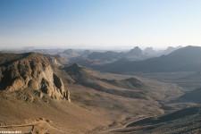 2002_algerien_150