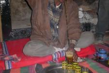 2002_algerien_160