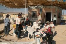 2002_algerien_230