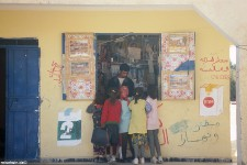 2002_algerien_232
