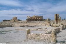 2000_libyen_018