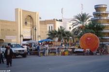 2000_libyen_028