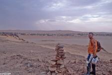 2000_libyen_156