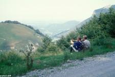1999_pyrenaeen_210