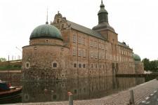 1998_schweden_076