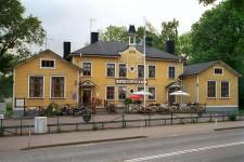1998_schweden_102