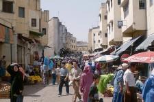 1997_marokko_024