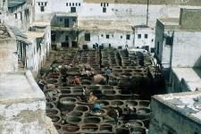 1997_marokko_032