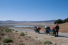 1997_marokko_044