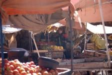 1997_marokko_064
