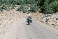 1997_marokko_070