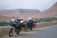 1997_marokko_080