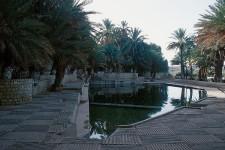 1997_marokko_094