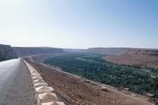 1997_marokko_098