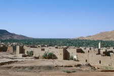 1997_marokko_100