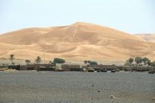 1997_marokko_108
