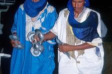 1997_marokko_118