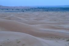 1997_marokko_122