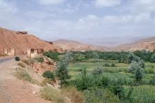 1997_marokko_154