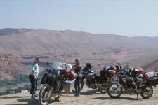 1997_marokko_184