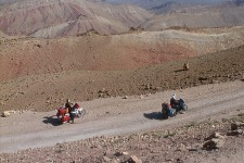 1997_marokko_186