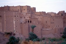 1997_marokko_188