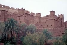 1997_marokko_196