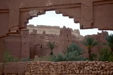 1997_marokko_198