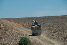 1997_marokko_228