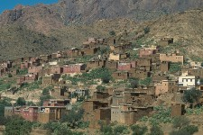 1997_marokko_242