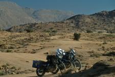 1997_marokko_250