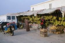 1997_marokko_282