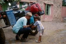 1997_marokko_298