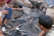 1997_marokko_306