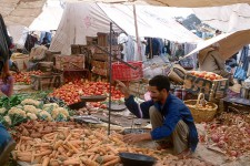 1997_marokko_312