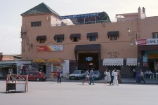 1997_marokko_324